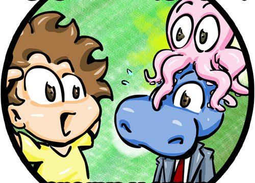 Hipopótamos, Pulpos y Ensayo-Error