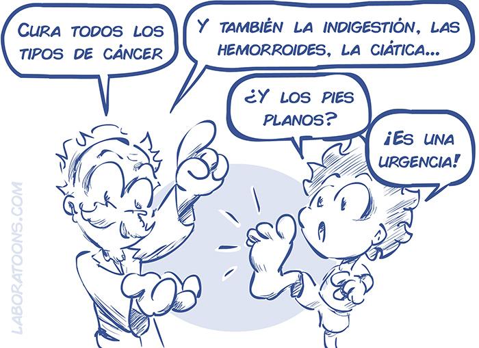 científicos israelíes cáncer 3